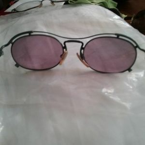 Jean Paul Gautier Sunglasses